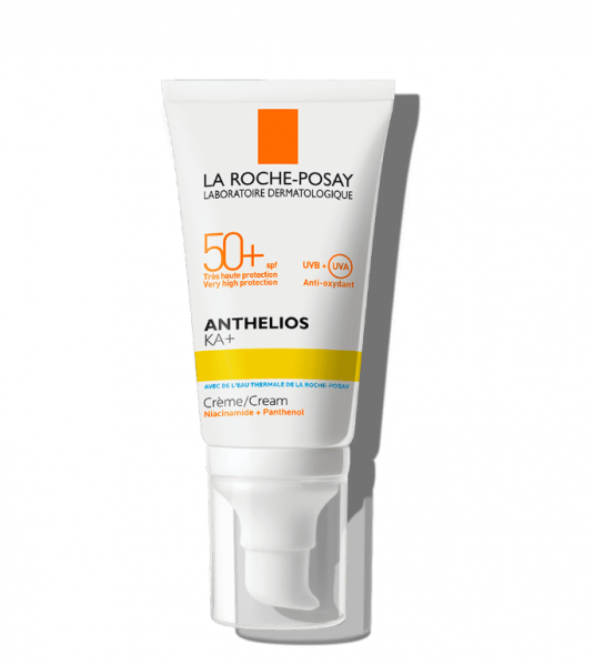 La Roche Posay Anthelios KA Creme LSF 50+