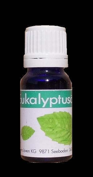 Aethera Eucalyptusöl