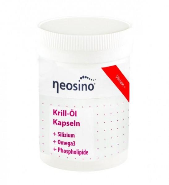 Neosino