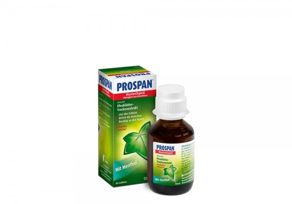 prospanliquid