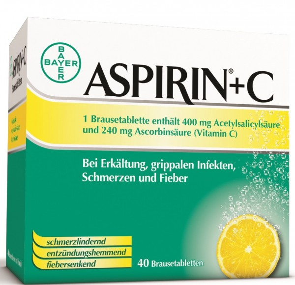 aspirin c brausetabletten online kaufen bei ihre versandapotheke aus wien. Black Bedroom Furniture Sets. Home Design Ideas