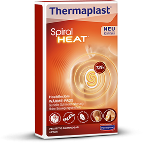 thermaplastflex