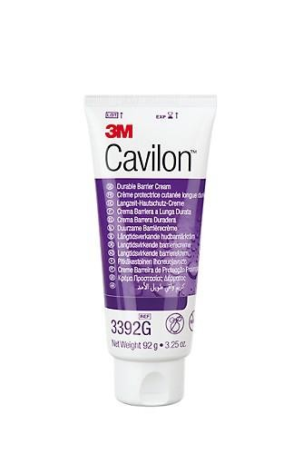 CAVILON (3M) CR IMPROVED 92G