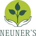 Neuner's