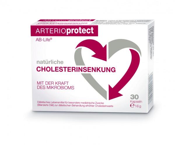arterioprotect