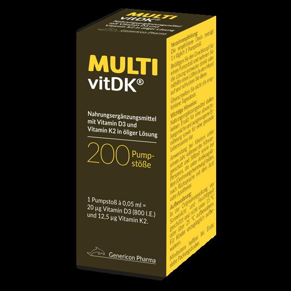 multivitdk