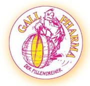 Gall Pharma