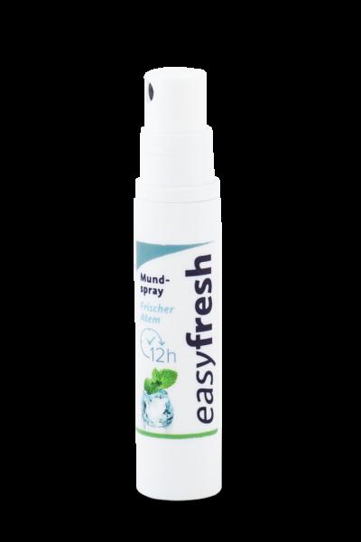 easyfresh-spray