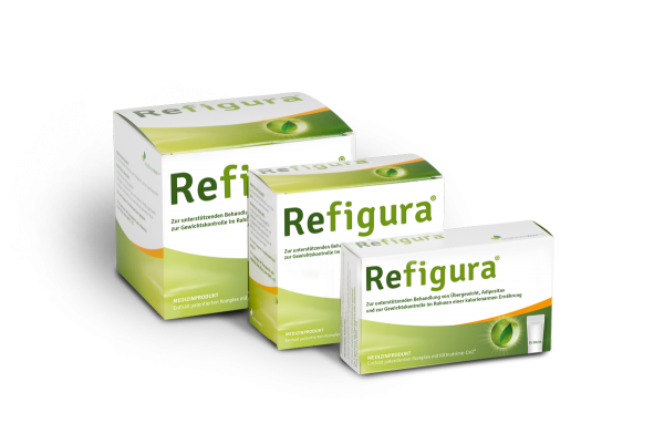 refigura