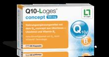 q10loges