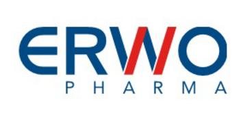 ERWO Pharma