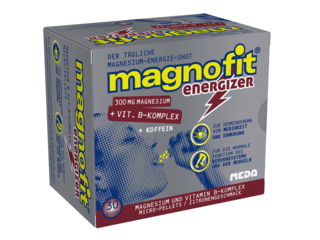magnofit