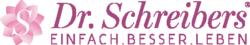 Dr. Schreibers