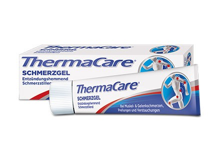 thermacaregel
