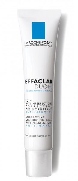 La Roche-Posay Effaclar Duo[+]