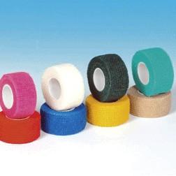 Pressotherm Finger-Tape 2,5cm x 4,5m