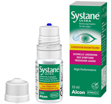 systaneultra
