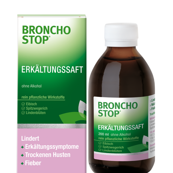bronchostop-erkaeltung