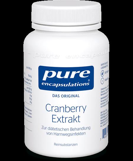 purecranberry