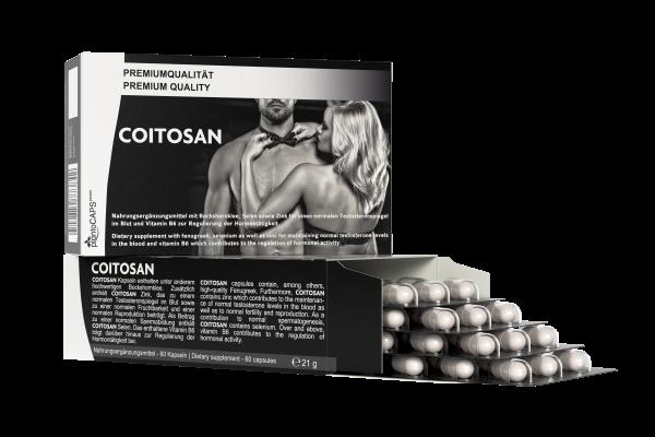 coitosan