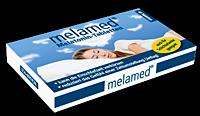 melamed