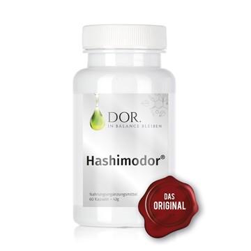 hashimodor