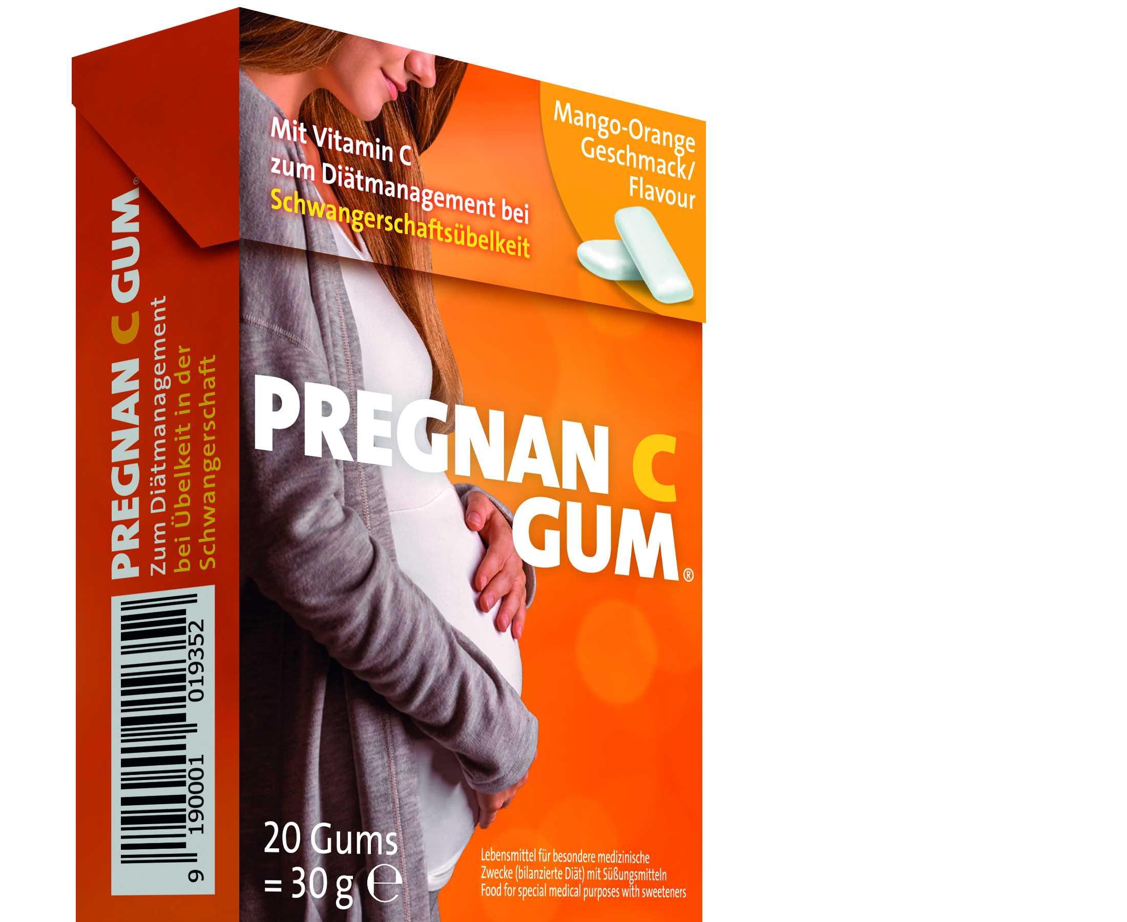 neo emedyl schwangerschaftsdiabetes