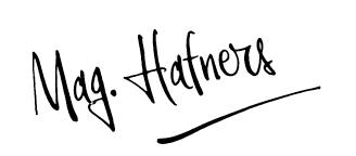 Mag. Hafners
