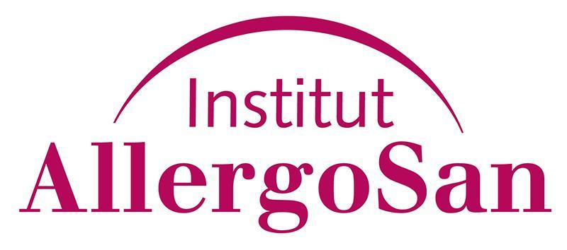 Institut Allergosan