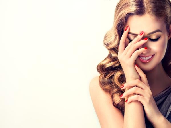 Haare Nägel Online Kaufen Bei Apothekenboteat Ihre