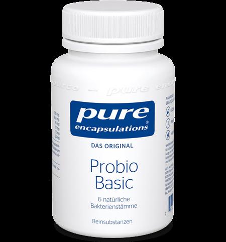 pureprobio