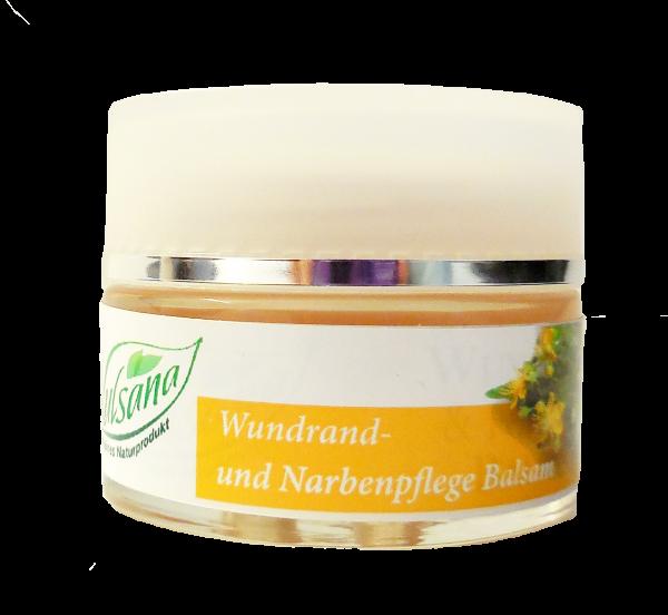 VULSANA WUNDRD+NARBPFLBLS