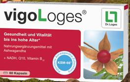 vigologes