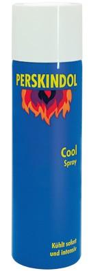 Perskindol Cool Spray